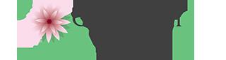 Giardini e Ninfee Logo